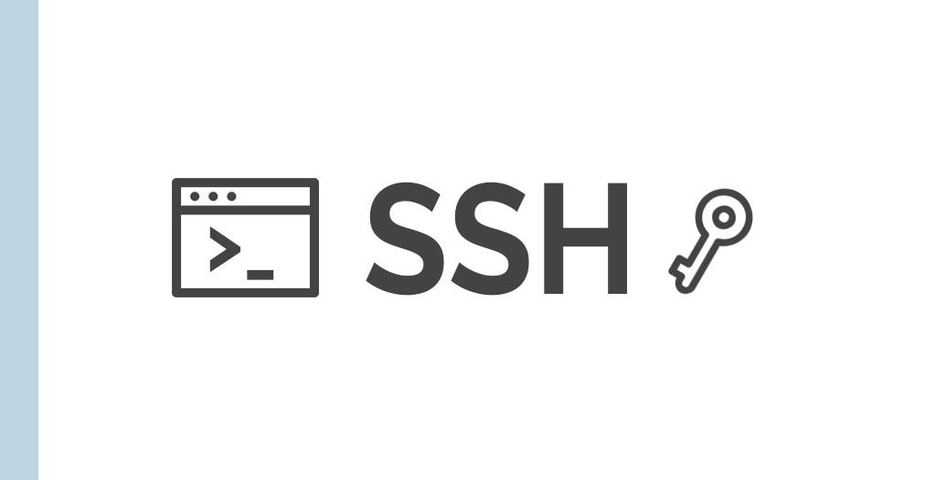 SSH Port Değiştirme